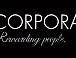 corporatevip-02