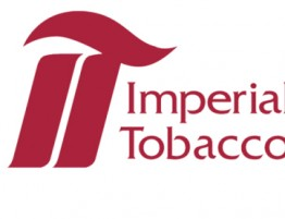 logo-imperial